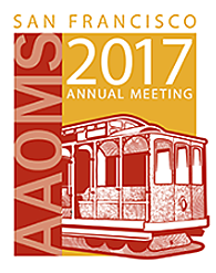 AAOMS-2017-Annual-Meeting-3-38.png