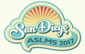ASLMS-2017-42.png