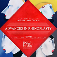 Advances-in-Rhinoplasty-2017-46.png