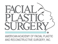 Advances-in-Rhinoplasty-2019-63.png