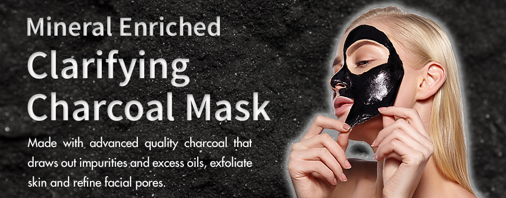 Clarifying-Charcoal-Mask-Banner