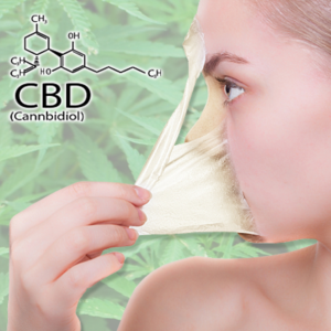 GP-CBD-M-Pelle-Care-CBD-Mask.png
