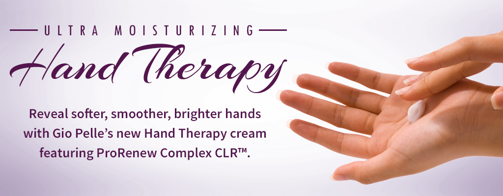 Hand-Therapy-Banner-2
