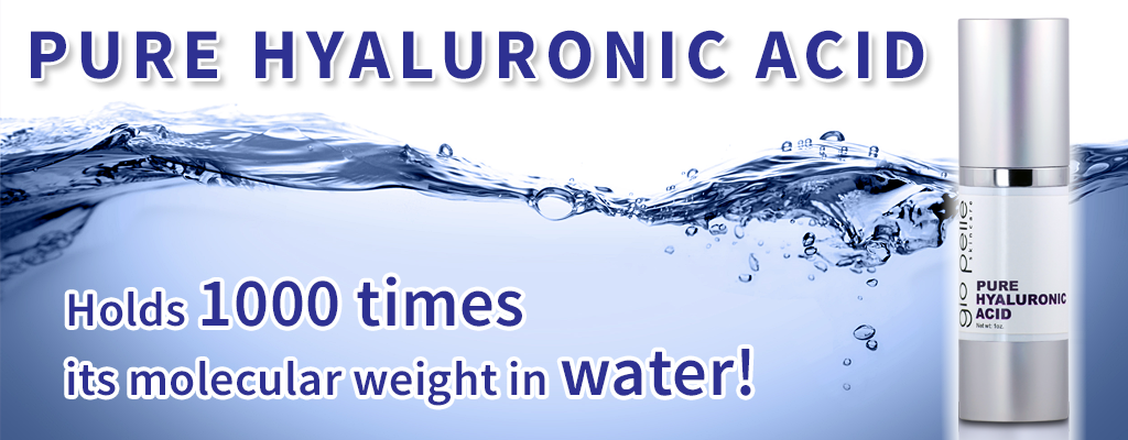 Pure-Hyaluronic-Acid-Banner