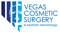 Vegas-Cosmetic-Surgery-2019-66.png