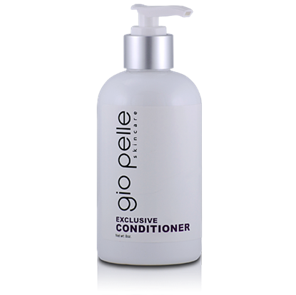 Picture of All Natural Conditioner