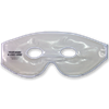 Picture of Eye Mask Gel Packs