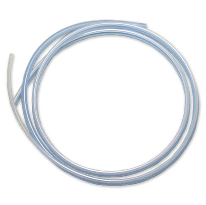 Picture of Tubing for Use with Crystals