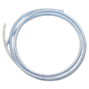 Picture of Single Tubing for GP-PL-40 & GP-PL-50