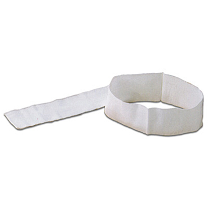 Picture of Disposable Headbands