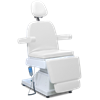Picture of 36 Series Exam & Aesthetic Procedure Chair