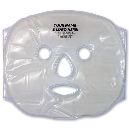 Picture for category Face Mask Gel Packs