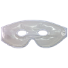 Picture of Non-Personalized Eye Mask Gel Packs