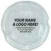 Picture of Personalized Round Gel Packs