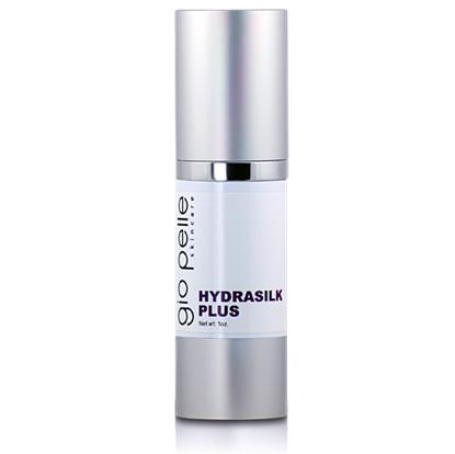 Picture of Hydrasilk Plus