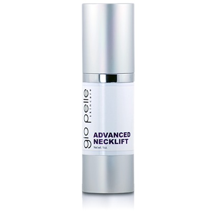 Picture of Advanced Necklift Creme