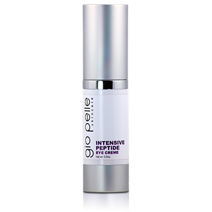 Picture of Intensive Peptide Eye Creme