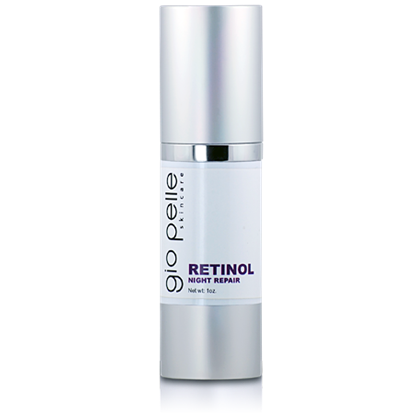 Picture of Retinol Night Repair