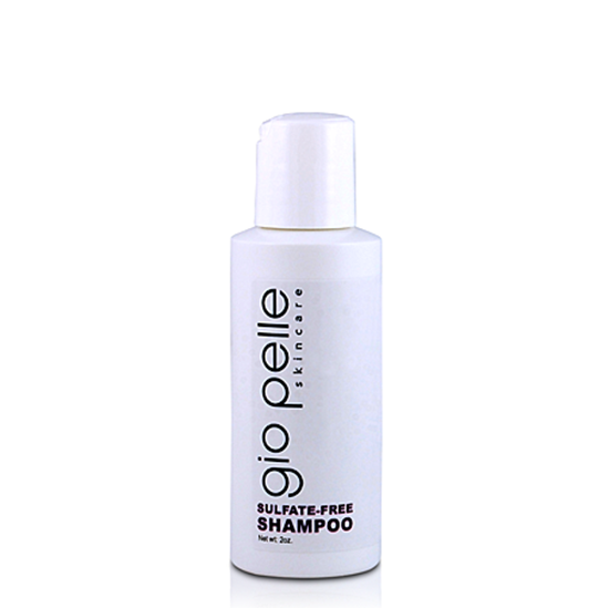 Picture of 2oz. Shampoo