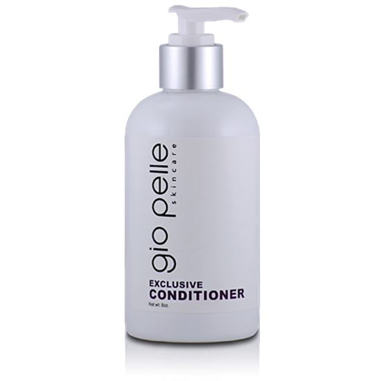 Picture of 8oz. Conditioner