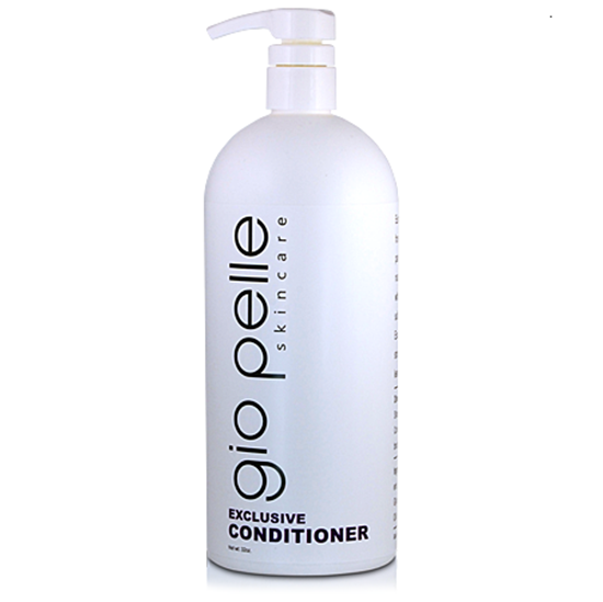 Picture of 32oz. Conditioner