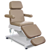 Picture of 16 Series Aesthetic Procedure Chair