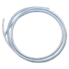 Picture of Double Tubing for GP-PL-40 & GP-PL-50