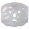 Picture of Non-Personalized Face Mask Gel Packs