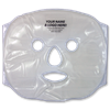 Picture of Personalized Face Mask Gel Packs