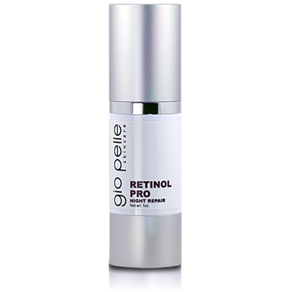 Picture of Retinol Pro Night Repair