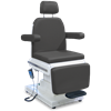 Picture of 37 Series Exam & Aesthetic Procedure Chair