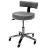 Picture of Stool with Hand Control