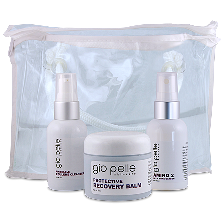 Picture for category Skin Care Kits
